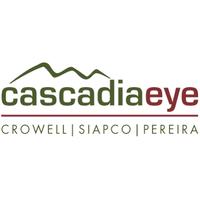 Cascadia Eye