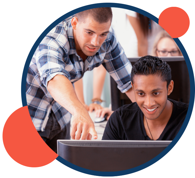 Online Blended Learning 1