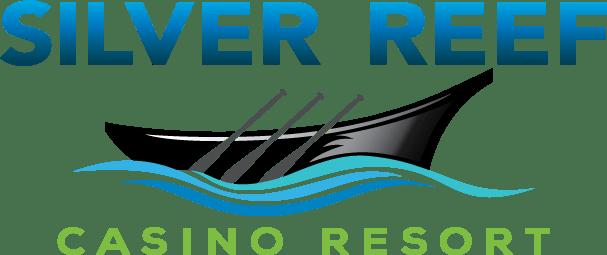 Silver Reef Resort